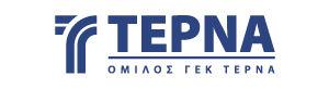 logo-header terna